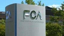 La fusión fallida entre Fiat Chrysler y Renault hunde a la marca francesa en la Bolsa