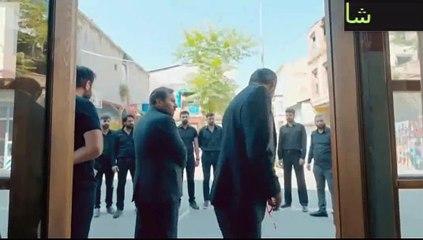 المسلسل التركي الحفرة الحلقة 105 مدبلجة بالعربية
