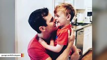 Granger Smith's 3-Year-Old Son Dies In 'Tragic Accident'