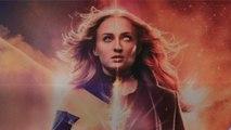 Does Dark Phoenix Have A Post-Credits Scene?