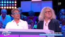 Affaire Conclue : Pierre-Jean Chalençon et Julien Cohen dévoilent les coulisses
