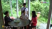 Dập Tắt Lửa Lòng Tập 40 - Phim Việt Nam THVL1 - dập tắt lửa lòng tập 41 - Phim Dap Tat Lua Long Tap 40