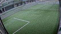 Sofive 05 - Anfield (06-06-2019 - 7:05pm).mkv