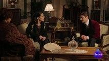 La otra mirada: Teresa mete a Inés en la academia #Capítulo14 | RTVE Series