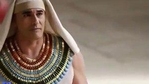 Moises y los diez Mandamientos   Capitulo 159 completo