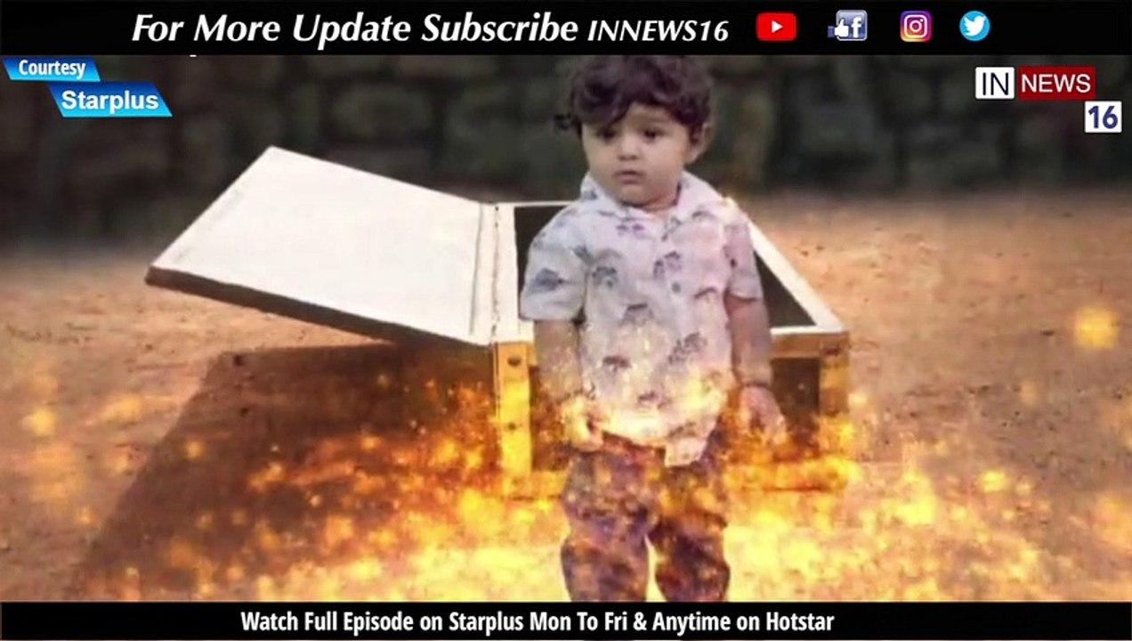 Today Full Episode || Nazar || 7 June