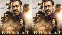 Bharat Day 2 Box Office Collection: Salman Khan | Katrina Kaif | Disha Patani | FilmiBeat
