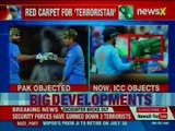 After Pakistan, ICC requests BCCI to remove Indian Army insignia from MS Dhoni Glove, World Cup 2019