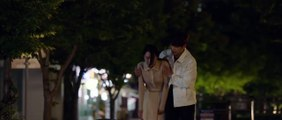 Angel's Last Mission- Love: Shin Hye Sun say xỉn, múa ballet trước mặt L