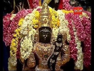 பள்ளிகரணை அன்னை ஆதி பராசக்தி மந்திரபாவை அம்மன் Pallikaranai