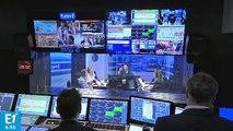 """France 3 : """"Alain Chamfort, le pape de la pop chic"""", à 22h45"""
