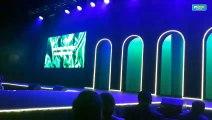 Binibining Pilipinas 2019 charity fashion show gala night