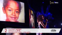 Whitney Houston - One Moment In Time | Whitney | The Voice 2019 | Final