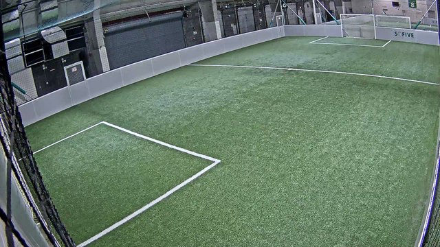 06/07/2019 00:00:01 - Sofive Soccer Centers Rockville - Maracana