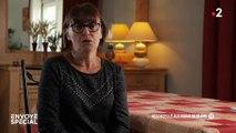 Regardez le témoignage bouleversant de cette mère d'un policier qui a mis fin à ses jours en se pendant - Vidéo