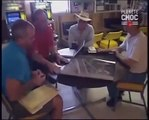 La Zone 51 secrets révélés documentaire en français sur les ovnis et extraterrestres