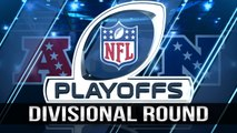 PML KEYS TO VICTORY DIVISIONAL