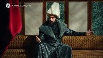 Suleiman El Gran Sultan Capitulo 171 - Capitulo 171 Suleiman El Gran Sultan