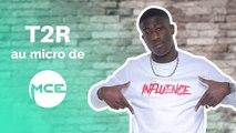 T2R: la sensation rap dévoile son 1er album « Loka » ! (INTERVIEW)