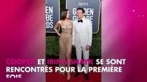 Irina Shayk et Bradley Cooper : Le couple aurait rompu