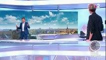 Optimisation fiscale en France : 14 milliards d'euros de manque à gagner