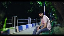 Chander Hasi Full Video Shaheb Chatterjee Rabindrasangeet PrattyushChander Hasi | Full Video | Shaheb Chatterjee | Rabindrasangeet | Prattyush Banerjee Banerjee
