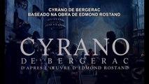 Cyrano De Bergerac Filme