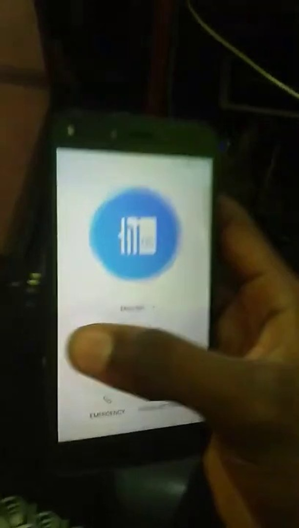 HOW TO BYPASS FRP FOR TECNO K8 WITHOUT PC
