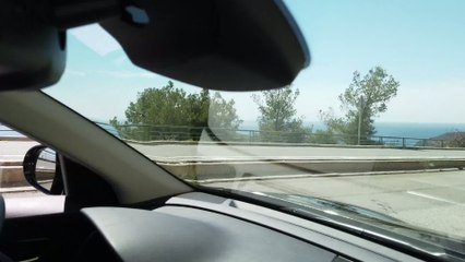 Eco Trip sur la French RIviera
