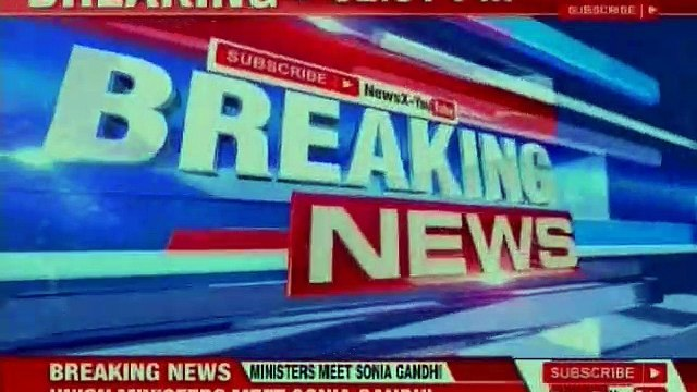 Tamil Nadu: No Water Supply For More Than 15 Days At Coonoor Govt Hospital | NewsX