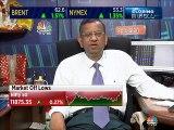 SP Tulsian's views on fundamentals of market