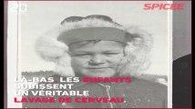 Le doc en 2 minutes : Améridiens, les enfants sacrifiés du Canada