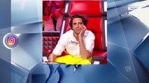 The Voice 8 : Mika sur le départ ? Il fait part de ses doutes