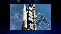 La N1, l'impossible fusée géante russe - Chronique lunaire #15