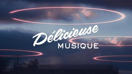 Melodiesinfonie - Tropicololo