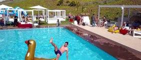 Winamax SISMIX Costa Brava : poker et fiesta à Lloret de Mar