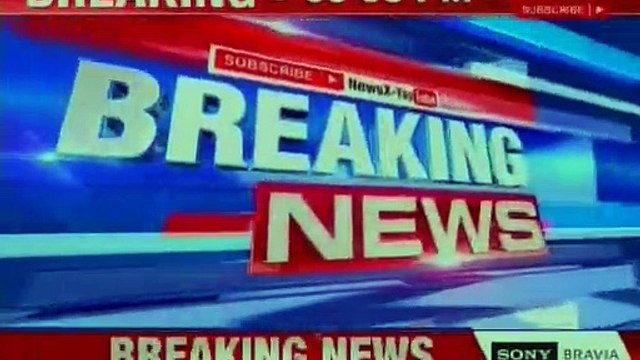 Jammu Kashmir: Grenade Attack At Police Station In Sopore | NewsX