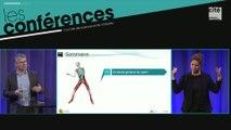 Biomécanique : améliorer la performance, réduire les risques