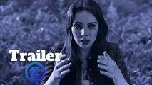 Landing Lake Trailer #1 (2019) Franck Assi, Emma Bown Horror Movie HD