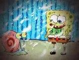 SpongeBob SquarePants S02E11 Gary Takes A Bath
