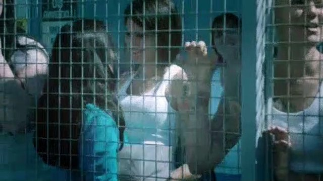 Wentworth S02E02 Whatever It Takes