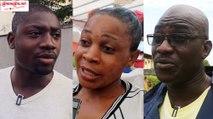 Le Titrologue du 07 Juin 2019 : PDCI-RDA - D'autres cadres vont suivre Ahoussou Kouadio au RHDP