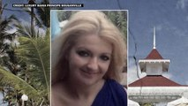 Dominican Republic deaths: Mystery deepens after new autopsy results
