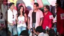 Salman Khan And Sunil Grover Flash Back Video