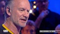 Sting : « Le Brexit est un cauchemar »