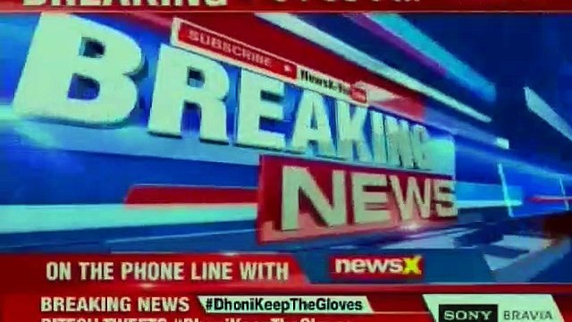 CCPA Meeting Today At Rajnath Singh House, Decision On Protem Speaker | NewsX