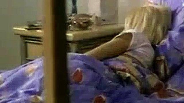 Beverly Hills Season 6 Episode 8 Gypsies,Cramps and Fleas (a k a Halloween VI)