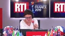 Coupe du Monde féminine 2019 : ce que l'on sait de la cérémonie d'ouverture