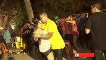 Clássico do Reggae Roots jamaicano Volume 3
