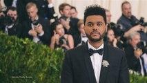 Promi-Zocker: The Weeknd